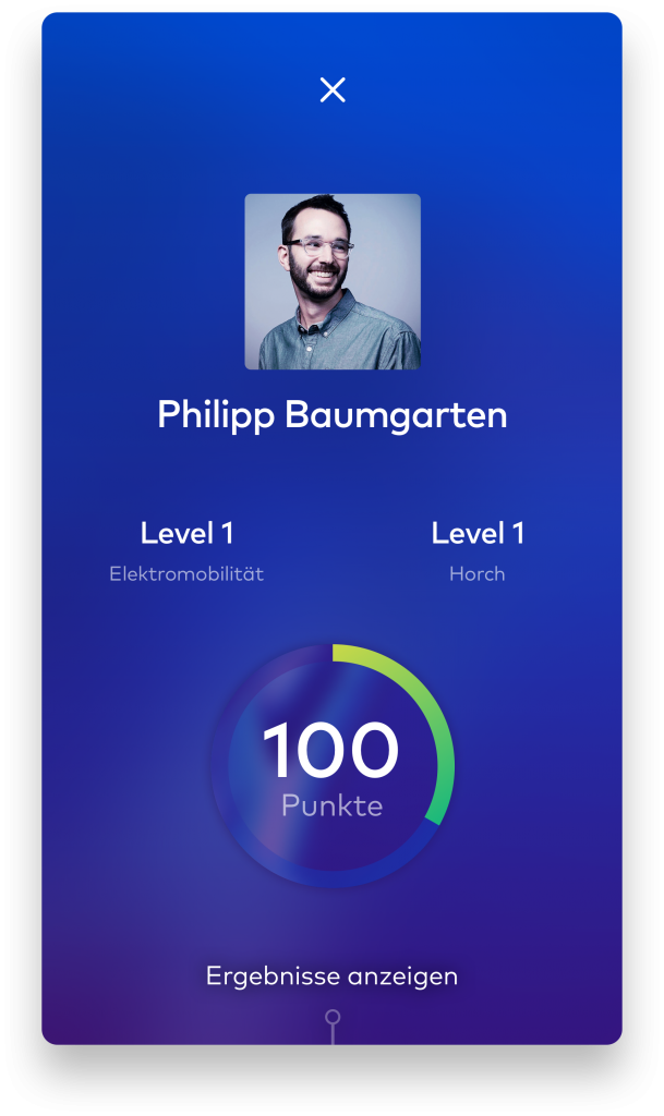 003_Gamification_Profil_Kunde_@4x