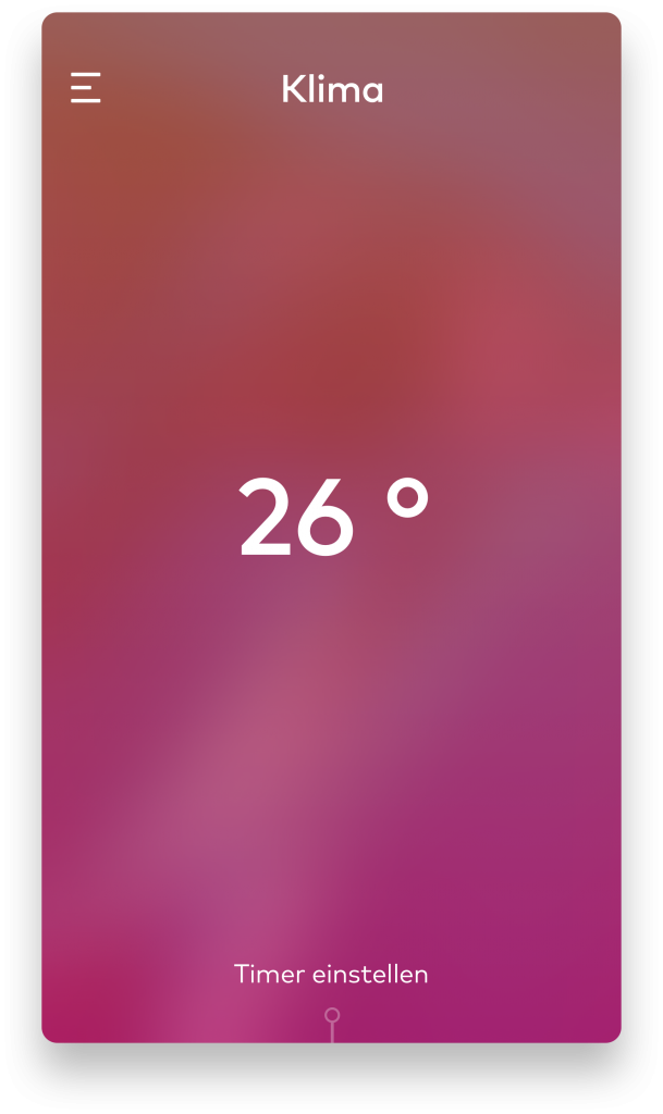005_Klima_Aktuelle_Temperatur_@4x